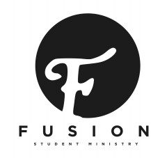 cropped-cropped-fsm-logo_clean_vector-01.jpg