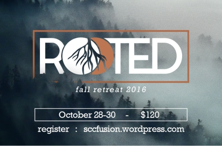rooted_social_2016-4