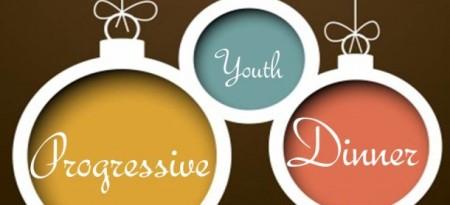 progressive-dinner-ornaments