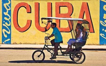 cuba-hires_1_3378791a-xlarge